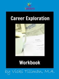 Career Exploration Workbook