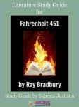 "ray bradbury fahrenheit 451 thesis September 28, 2017 at 5:32 pm click here click here click here click here click here thesis paper on fahrenheit 451 fahrenheit 451 thesis statements and essay topics below you will find four outstanding thesis statements / paper topics for ""fahrenheit 451"" by ray bradbury that can be used as essay startersprochain."