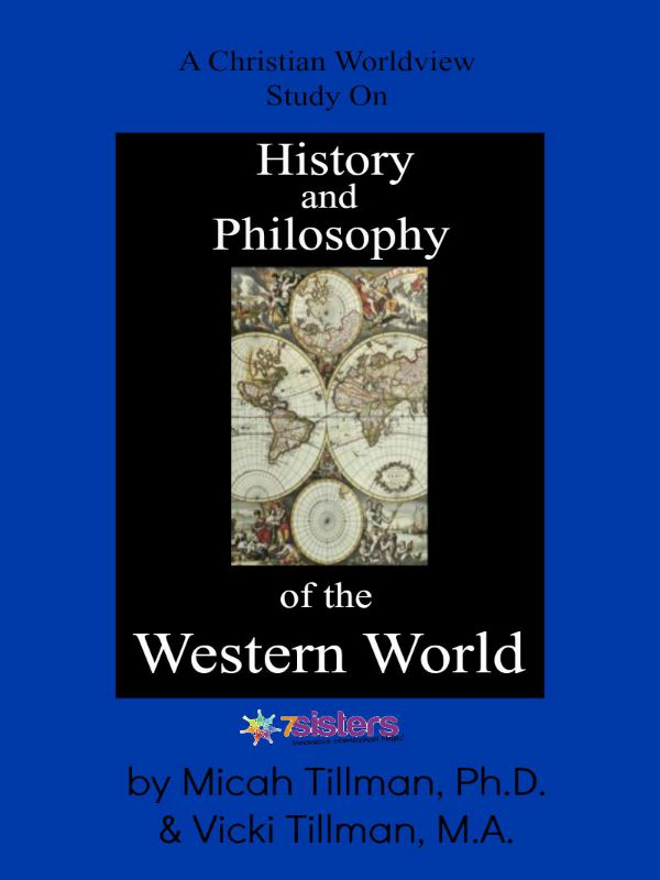 a history of the calendar in the western world But history is littered with upstart challengers to the gregorian crown, from the  united nations-denied world calendar (ending on worldsday, marked on the   and while dates in the western pacific would change awkwardly in.