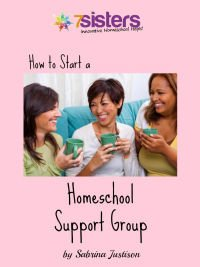 How to start a group homes opinion you