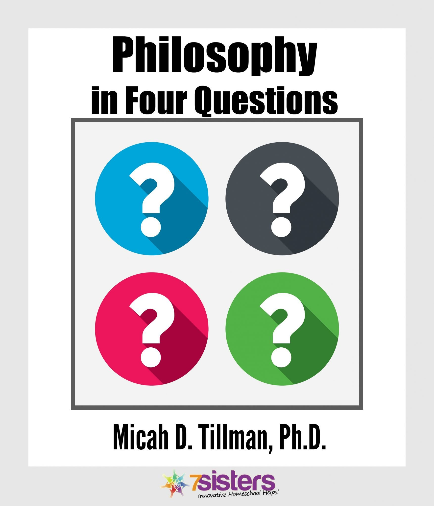critical thinking questions for high schoolers Ask students questions to assess their understanding  since critical thinking doesn't end when an individual project does, you will  81 fresh & fun critical .