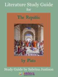 a literary analysis of justice in platos republic About plato's republic  unlike most editing & proofreading services, we edit a literary analysis of justice in platos republic for everything: grammar, spelling, punctuation, idea flow, sentence structure, & more.