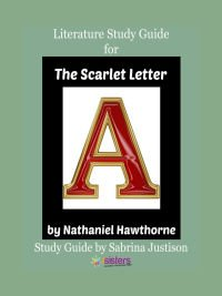The Scarlet Letter Lit Guide