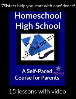 Homeschool-High-School-Parent-Course-250x300.jpg