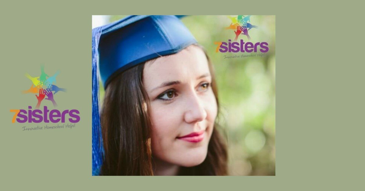 5 Tips to Help Get College Acceptance for Homeschoolers