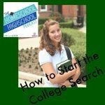 HSHSP Ep 53: College Search