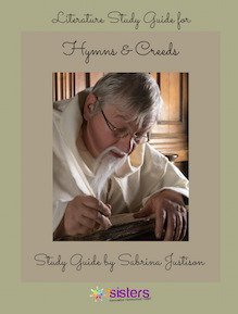 Hymns and Creeds Study Guide