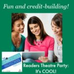 http://ultimateradioshow.com/homeschool-highschool-podcast-ep-14-readers-theater-party/
