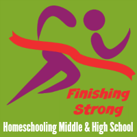 finishing-strong-green-and-purple-200x200-copy
