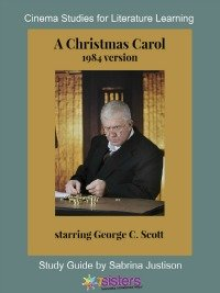 A-Christmas-Carol-Cinema-Studies-200x267.jpg