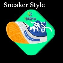 Sneaker Style Learner