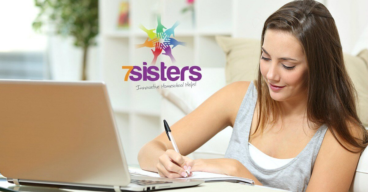 What are Social Sciences in homeschool high school? 7SistersHomeschool.com