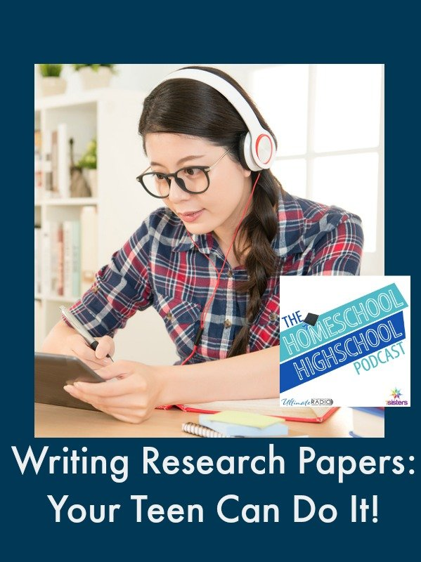 Write my school researc