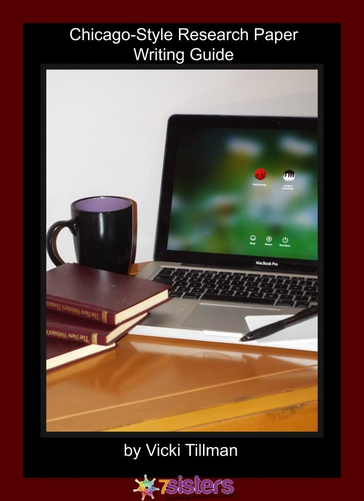 guide to writing research paper It is typical hearing clients say: write my paper for me, we respond: have no worries, our assignment will bring you an a - determination on delivering research paper writing services of an unprecedented quality is unique.