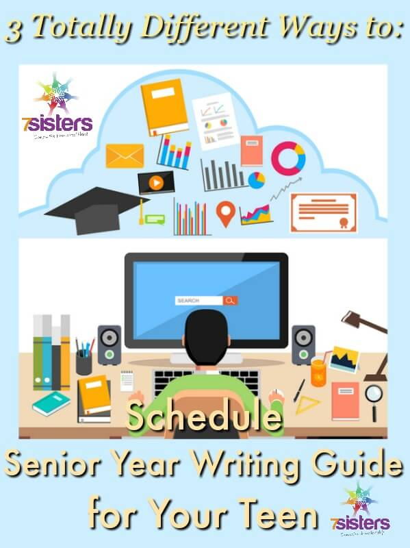 senior year in high school essay List of senior high schools the senior high school support program list of schools with high school graduates who are eligible to enroll in higher education institutions (heis.