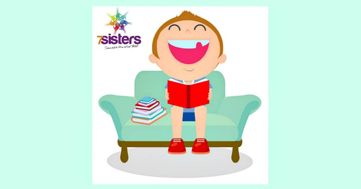 How and Why to Use Elementary Literature Guides 7SistersHomeschool.com
