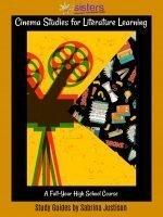 Cinema Studies for Literature Learning Curriculum