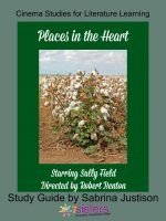 Places in the Heart Cinema Study Guide