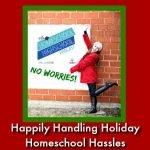 https://7sistershomeschool.com/homeschool-highschool-podcast-ep-90-handling-holiday-homeschool-hassles/
