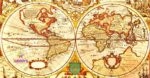 Rubrics for Honors-Level History and Philosophy of the Western World