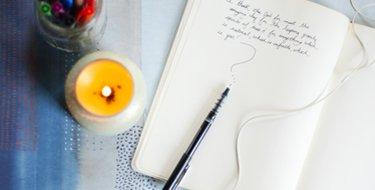 7SistersHomeschool.com Writing Guides