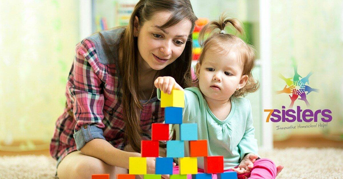 Homeschool Human Development Course: Good for Transcript and Life! 7SistersHomeschool.com Build a powerful transcript and life preparation skills with Human Development course.